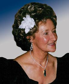 Ursula Rahman